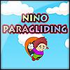 Nino Paraglide