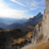 Alps Jigsaw