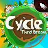 Cycle 3rd Dream