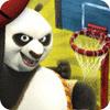 Kung Fu Hoops