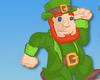 Paddys Quest