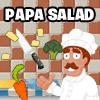 Papa Salad