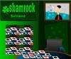 Shamrock Craze