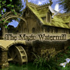 Magic Watermill