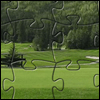 Morphing Jigsaw