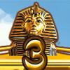 3 Pyramids Solitaire