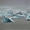 Icebergs Jigsaw