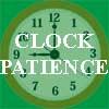 Clock Patience