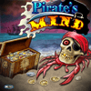 Pirates Mind