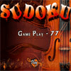 Sudoku 77