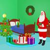 Santa Gifts Escape 2