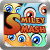 Smiley Smash