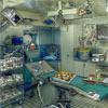 Clinic Enigma