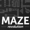 Maze Revolution