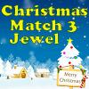 Christmas Jewel