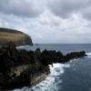 Easter Island Jigsaw
