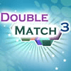 Double Match