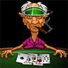 Grampa Grumble Poker