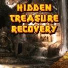 Treasure Recovery
