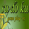 Sudoku 15