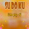 Sudoku 16
