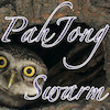 PahJong Swarm