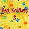 Peg Solitary 2