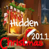Christmas Objects 1