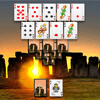 Ancient Stones Solitaire