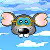 Jump Mouse Jump