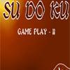 Sudoku 11