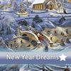 New Years Dreams
