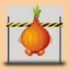 Onion Run