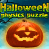 Halloween Physics