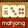 Paper Mahjong