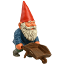 Gnome Worker