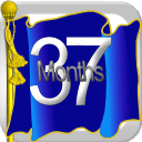 Active Member for 37 Months