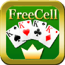 Mobile Solitaire Games