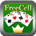 1156 Freecell Games