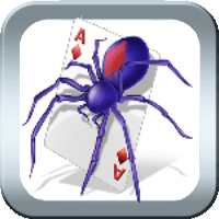 7757 Spider Solitaire Games