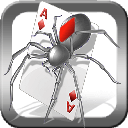 1105 Spider Solitaire Games
