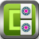 1309 Mahjong Connect Games