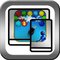 1513 MD Bubble Shooter Games