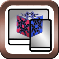 318 MD Puzzle Games